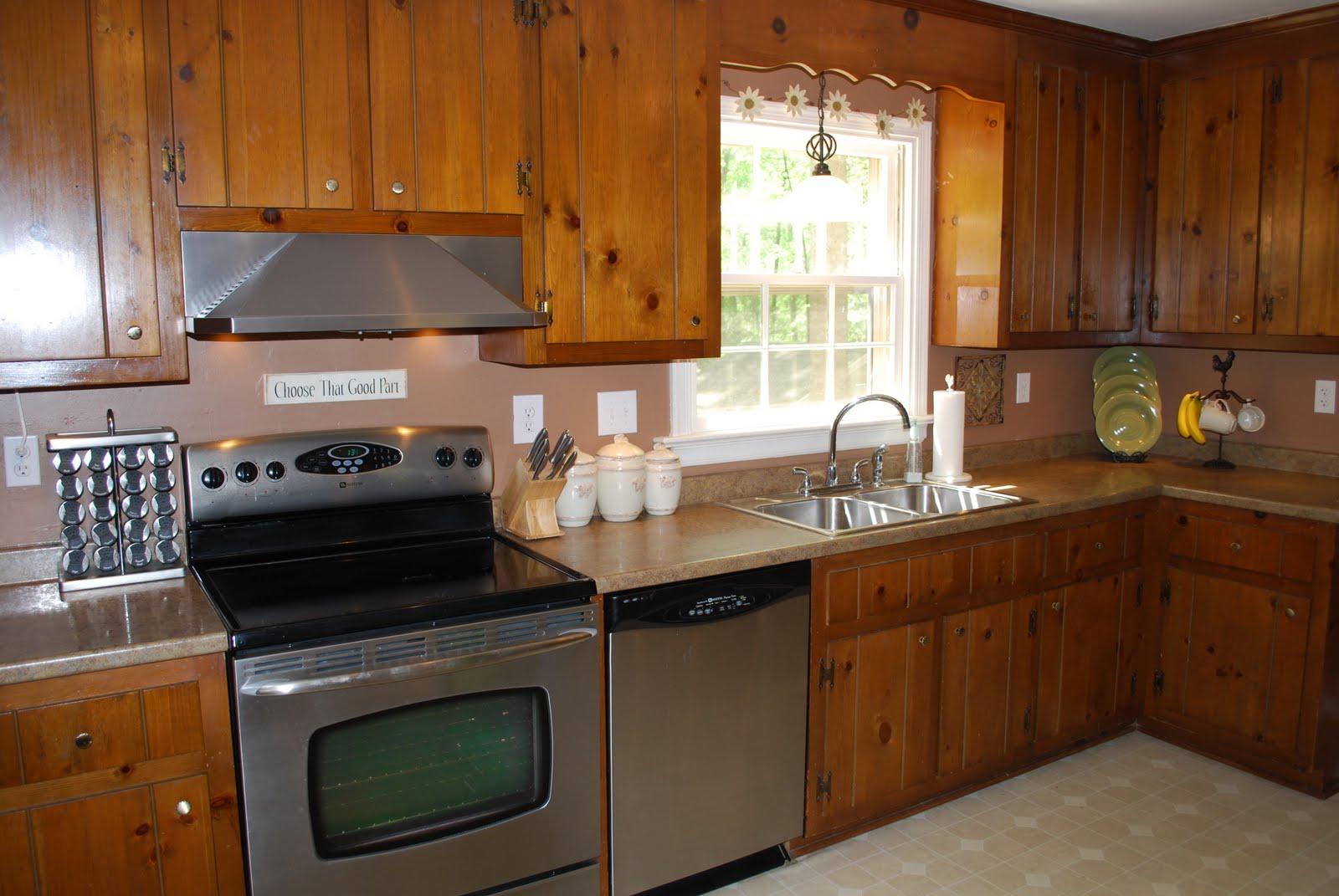 ... Kitchen Update On Cheap Kitchen Cabinet Updates Kitchen Update On The  Cheap ...