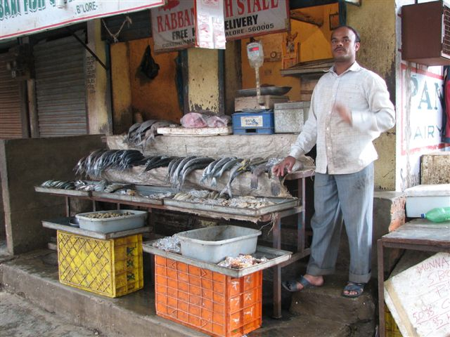 [fishmonger.jpg]