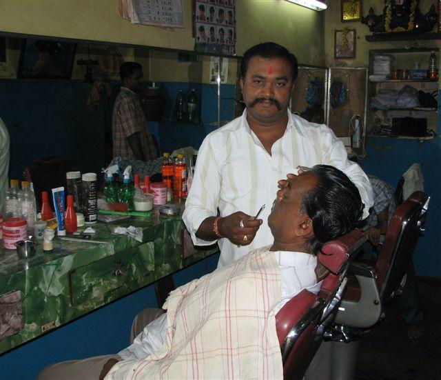 [barber.jpg]