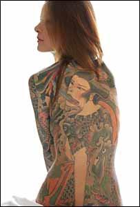 An Anthropologist Wannabe: Yakuza Moon: Memoirs of a