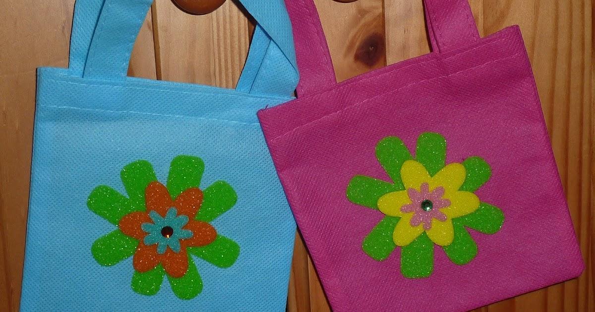 Joann S Craft And Fabric Twin Falls Id