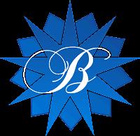 Bahaipedia