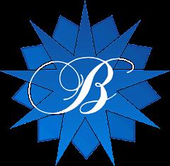 La bahaipedia