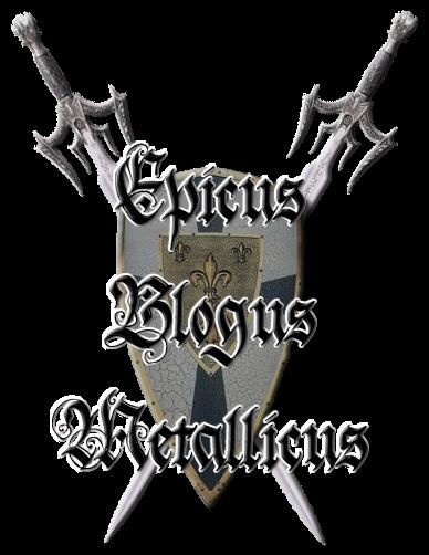 Epicus Blogus Metallicus