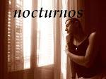 NOCTURNOS en versión vídeo