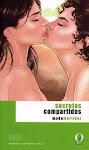NOVEDADES EDITORIALES DE TEMATICA HOMOSEXUAL