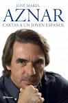 AZNAR CONTRA EL MATRIMONIO GAY
