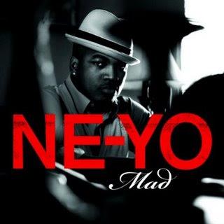 Ne-Yo - Mad [Mp3 & Ringtone Download] | Song Lyrics