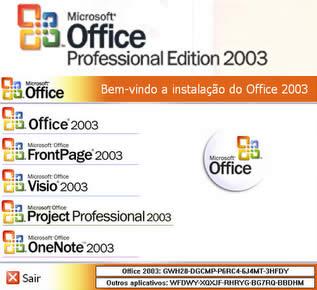 GRATUITO VISIO BAIXAR 2003