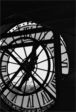 [dorsay_clock.jpg]