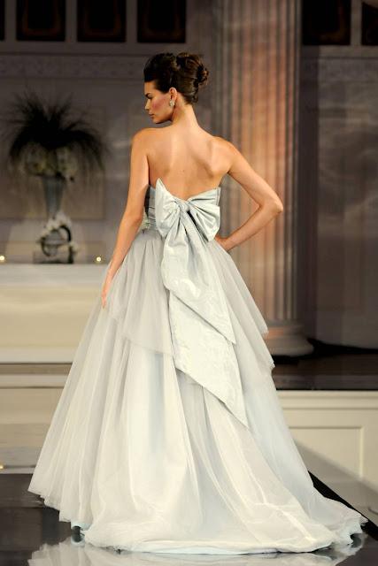 Dreesses Bridals Weddings Annsquiltingjourney