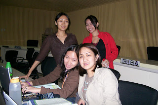 Asian Institute of Management MBA