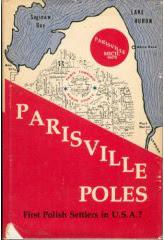 Parisville Poles