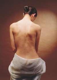Dolor de espalda y como sanarla 20060621182851-espalda