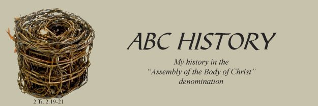 ABC History