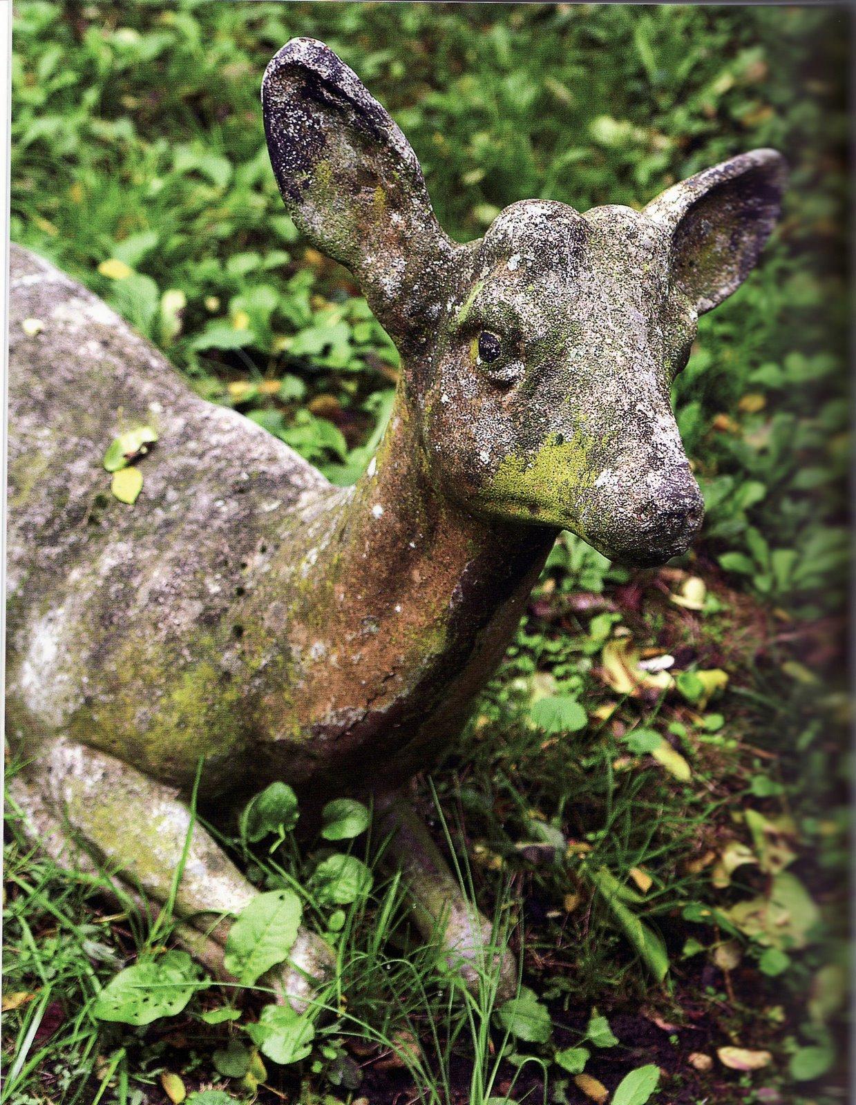 [v4.deer]