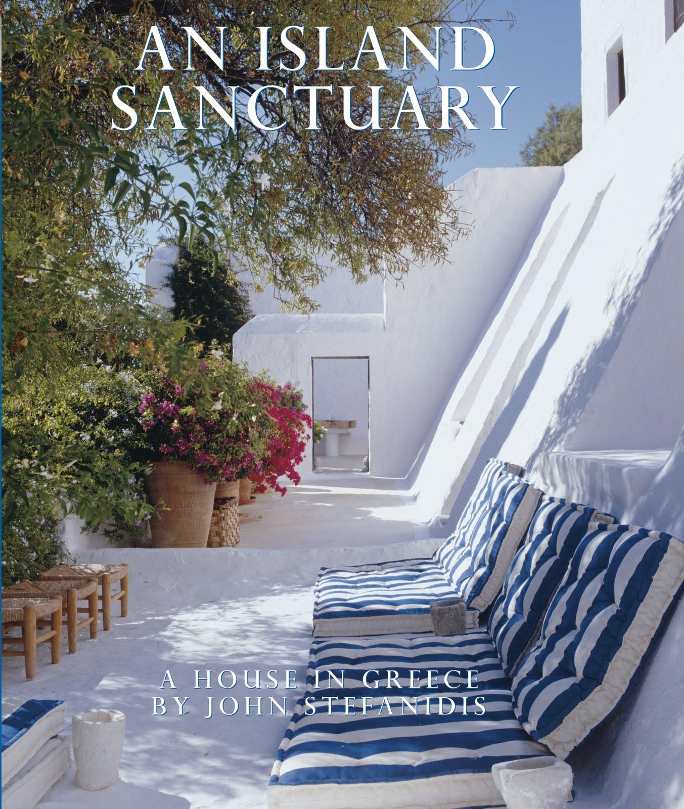 Style Court Sanctuaries