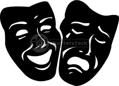 Caracteristicas Del Teatro Realista Argentino