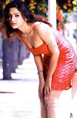 LG moviee: Actress Priyanka Photos