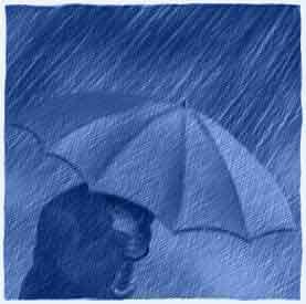 [pioggia.jpg]