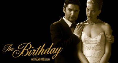 the birthday, corey feldman, eugenio mira