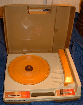pxl 2000, fisher price, pixelvision