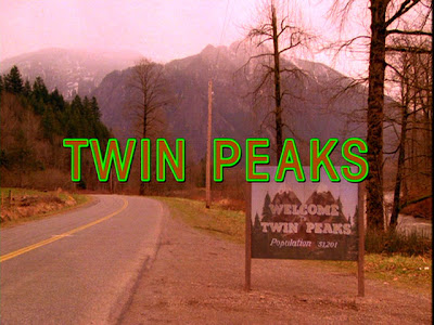 twin peaks, david lynch, laura palmer