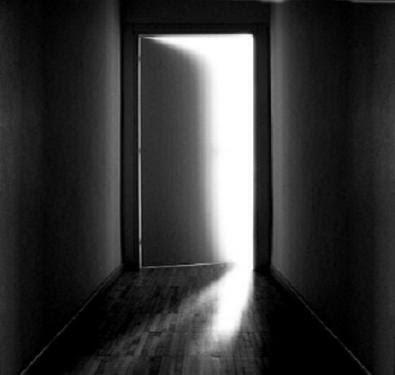 La porta sul buio, dario argento, giallo