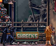 batman returns, videogame, sega, atari, lynx, nintendo, supernintendo