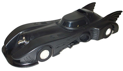 batmobile, tim burton, batman, michael keaton