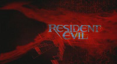resident evil, capcom, milla jovovich, Paul W.S. Anderson