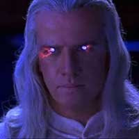 Mortal Kombat, Paul W. S. Anderson, christopher lambert