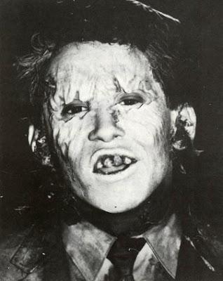 La divertida noche de los zombis, Dan O'Bannon, Ken Wiederhorn, Dana Ashbrook, The Return of the Living Dead