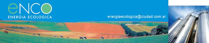 Enco for Motores y vehiculos nj