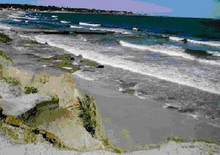 PLAYA (Playa Verde, Uruguay)