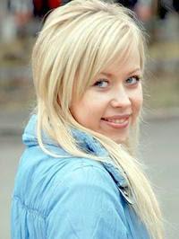Russian Brides Scam Newer 108
