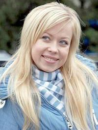 Russian Brides Scam Newer 74