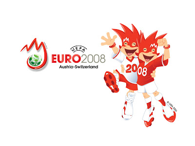 wallpaper widescreen high resolution. UEFA Euro2008 High Resolution