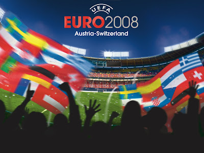 euro 2008 wallpaper. UEFA Euro2008 High Resolution