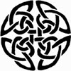 Knot Love Meaning Celtic Symbols