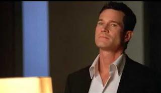 Dylan Walsh as Sean