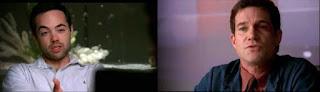 John Hensley as Matt Dylan Walsh as Sean