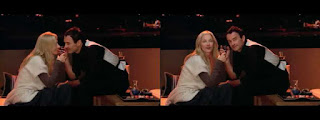 Joely Richardson as Julia Julian McMahon as Christian