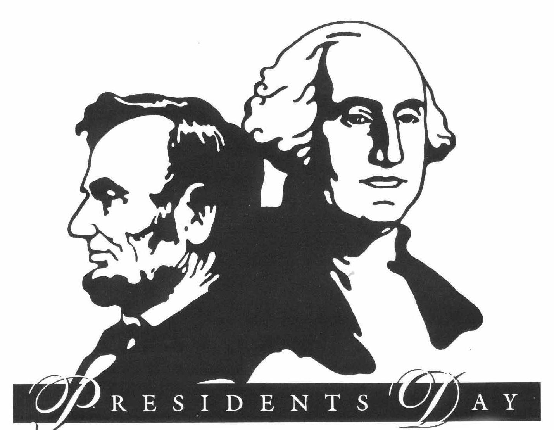 President Stock Illustrations - GoGraph |Presidents Day Clip Art