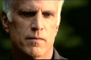 Ted Danson of FX' Damages