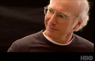 Larry David_Curb Your Enthusiasm