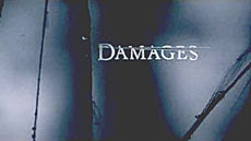 FX' Damages