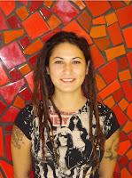 Claudia Tamez