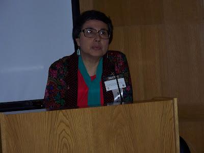 Zuleyma Tang Martinez