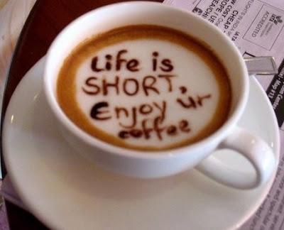 coffeeenjoy.jpg (400×324)